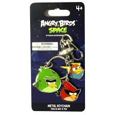 Buy Angry Birds Space 3.5