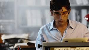 FORTAPASC (2008) - Libero Cinema