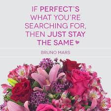 flower quotes cute flower quote