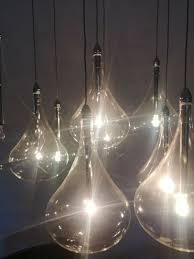 baldwin pendant ceiling light pewter