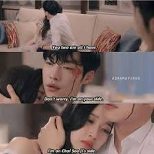 best the great seducer images kdrama korean drama