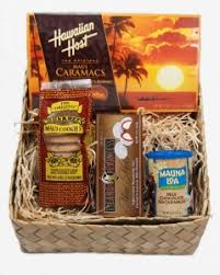 gift basket gifts baskets with free