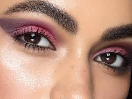 best eyeshadow primers makeup