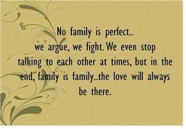family quotes atmyfamilytravel