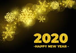 new year latest wishes quotes greetings and images