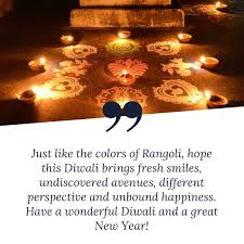 happy diwali quotes wishes messages for friends family girlfriend