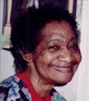 Addie Martin Obituary - Meriden, Connecticut | Legacy.com