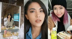 26 filipina beauty gurus you should