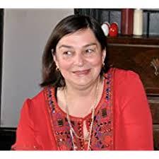 Adele Ward