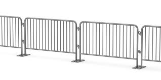 Crowd Control Temporary Fencing Party Event Rentals Columbia Sc