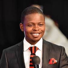 2. Prophet Shepherd Bushiri - Net worth $150 million