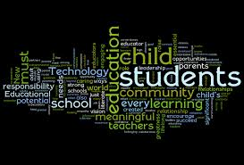 quotes about alternative education quotes