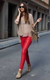 fashion fake designer handbags
