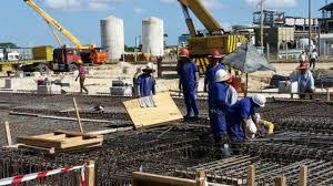 Montaran nueva planta de Cloro Sosa en Cuba | Mesa Redonda