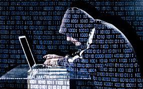 Cómo afecta la nueva ley de protección de datos a los ciberdelincuentes |  Protección de Datos y LOPD - RGPD - Auditoría | Rapinformes
