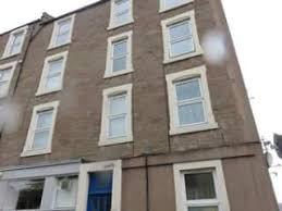 in dundee from a private landlord