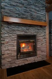 fastest growing fireplace