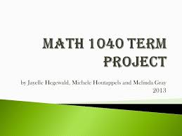 By Jayelle Hegewald, Michele Houtappels and Melinda Gray ppt download