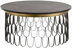 arteriors home 4083 orleans coffee
