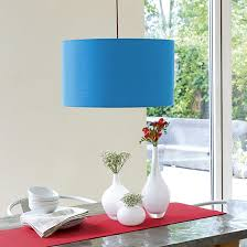 gorgeous lampshade in 3 simple steps