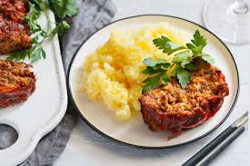 meatloaf recipe with dry onion soup mix