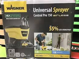 Airless Paint Sprayer Hire Services For Hire Gumtree Australia Free Local Classifieds