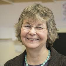 Professor Alison Smith – AfriPlantSci