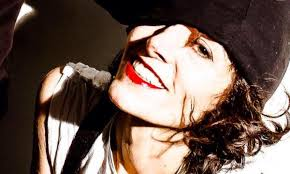 Addio a Elisabetta Imelio. La storica voce dei Prozac+ si è arresa ...