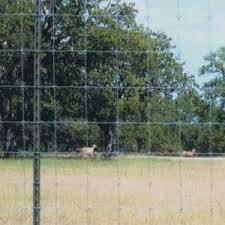Grange Co Op Wire Fence
