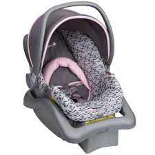infant car seat in 2020 reviews