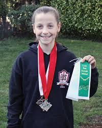 Oak Bay gymnast lands provincial silver - Oak Bay News | Artistic  gymnastics, Gymnastics, Silver oak