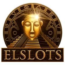elslots.com