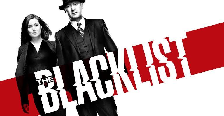 """Resultado de imagem para the blacklist"""""""