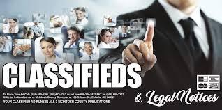 Legal Notice Legal Notice Legal Notice Legal Notice Legal Notice Legal  Notice Legal Notice Legal Notice PUBLISHER'S NOTICE:
