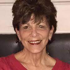 Wendy S. Ross - Mediator | OAFM Peel Mediation