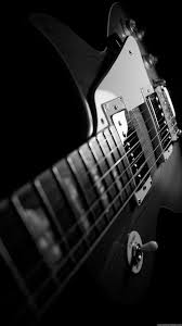 electric guitar wallpapers on wallpaperplay