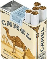 Camel | Tobacco Wiki | Fandom