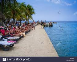 Jan Thiel Beach High Resolution Stock Photography and Images - Alamy