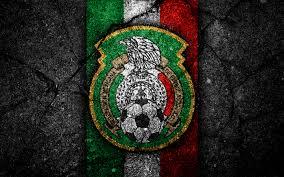 mexico national football team 4k ultra