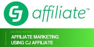 Resultado de imagen de cj affiliate images