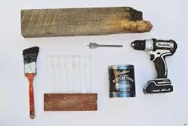 beautiful diy woodworking tools