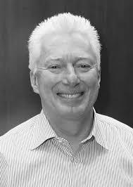 Alan George Lafley — Wikipédia
