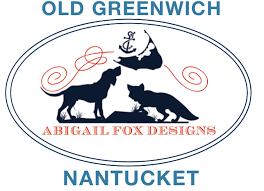 Abigail Fox Designs - Home   Facebook