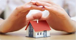 compare home insurance quotes uk price comparisons money advice