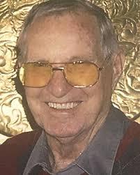 Arnold Johnson Obituary - San Antonio, Texas | Legacy.com