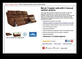 social commerce give great examples
