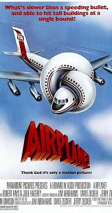airplane 1980 imdb