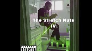 stretch nuts legacy part iv you