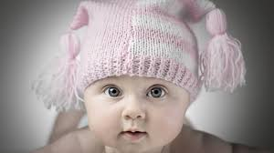 cute baby image free wallpaper