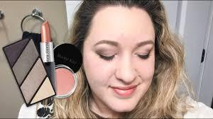 mary kay makeup tutorial chai latte